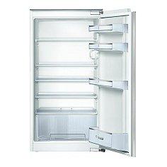 KIR20V60 BOSCH Inbouw koelkasten rond 102 cm