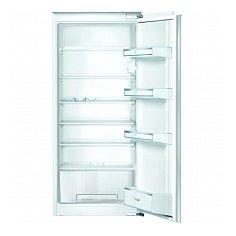 KIR24NFF1 BOSCH Inbouw koelkast rond 122 cm