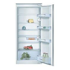 KIR24V21FF BOSCH Inbouw koelkast rond 122 cm
