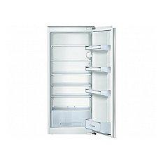 KIR24V51 BOSCH Inbouw koelkasten rond 122 cm