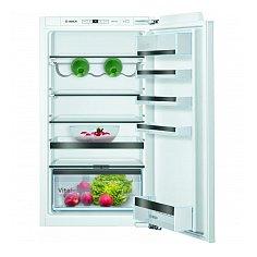 KIR31SDD0 BOSCH Inbouw koelkast rond 102 cm