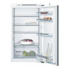 KIR31VF30 BOSCH Inbouw koelkast rond 102 cm