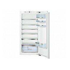 KIR41AD40 BOSCH Inbouw koelkast rond 122 cm
