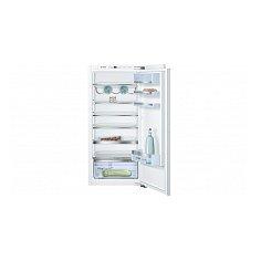 KIR41SD30 BOSCH Inbouw koelkast rond 122 cm
