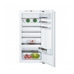 KIR41SDF0 BOSCH Inbouw koelkast rond 122 cm