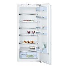 KIR51AD40 BOSCH Inbouw koelkast rond 140 cm