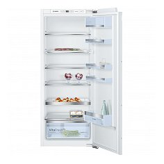 KIR51AF30 BOSCH Inbouw koelkast rond 140 cm