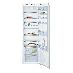 KIR81SD30 BOSCH Inbouw koelkasten vanaf 178 cm