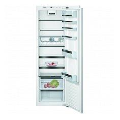 KIR81SDE0 BOSCH Inbouw koelkast vanaf 178 cm