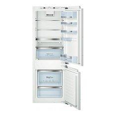 KIS77AD40 BOSCH Inbouw koelkasten rond 158 cm