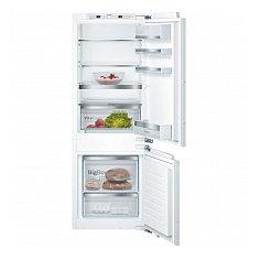 KIS77AFE0 BOSCH Inbouw koelkast rond 158 cm