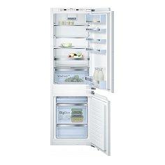 KIS86HD40 BOSCH Inbouw koelkasten vanaf 178 cm