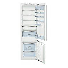 KIS87AF30 BOSCH Inbouw koelkasten vanaf 178 cm
