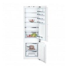 KIS87AFE0 BOSCH Inbouw koelkast vanaf 178 cm