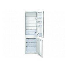 KIV34V21FF BOSCH Inbouw koelkast vanaf 178 cm