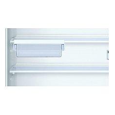 KIV34X20 BOSCH Inbouw koelkasten vanaf 178 cm