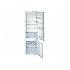 KIV38V20FF BOSCH Inbouw koelkast vanaf 178 cm