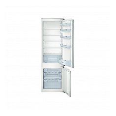 KIV38V50 BOSCH Inbouw koelkasten vanaf 178 cm