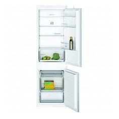 KIV865SF0 BOSCH Inbouw koelkast vanaf 178 cm