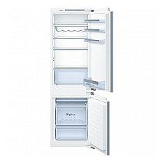 KIV86SF30 BOSCH Inbouw koelkasten vanaf 178 cm