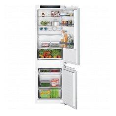 KIV86SFE0 BOSCH Inbouw koelkast vanaf 178 cm