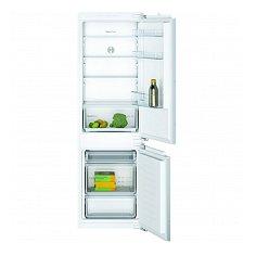 KIV86SFF1 BOSCH Inbouw koelkast vanaf 178 cm