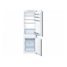 KIV86VF30 BOSCH Inbouw koelkasten vanaf 178 cm