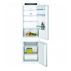 KIV86VSE0 BOSCH Inbouw koelkast vanaf 178 cm