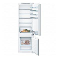 KIV87VFF0 BOSCH Inbouw koelkast vanaf 178 cm