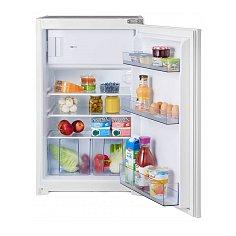 KK2088V PELGRIM Inbouw koelkasten t/m 88 cm