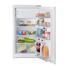 KK2102V PELGRIM Inbouw koelkasten rond 102 cm