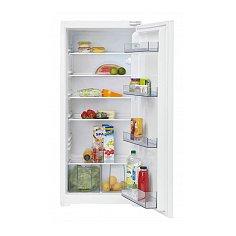 KK2122K PELGRIM Inbouw koelkasten rond 122 cm