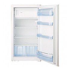 KK2204A PELGRIM Inbouw koelkasten rond 102 cm