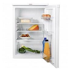 KK550 INVENTUM Vrijstaande koelkast
