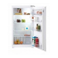 KKD50102 ETNA Inbouw koelkasten rond 102 cm