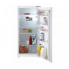 KKD50122 ETNA Inbouw koelkasten rond 122 cm