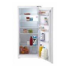 KKD50122 ETNA Inbouw koelkast rond 122 cm