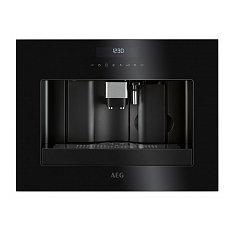 KKE884500B AEG Inbouw koffieautomaat