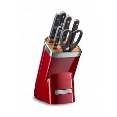 KKFMA07CA KITCHENAID Keukenmachines & mixers