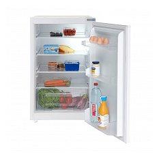 KKS4088 ETNA Inbouw koelkast t/m 88 cm
