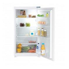 KKS6102 ETNA Inbouw koelkast rond 102 cm