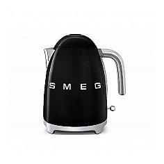 KLF03BLEU SMEG Keukenmachines & mixers