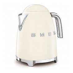 KLF03CREU SMEG Keukenmachines & mixers