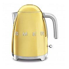 KLF03GOEU SMEG Keukenmachines & mixers