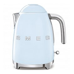 KLF03PBEU SMEG Keukenmachines & mixers