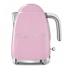 KLF03PKEU SMEG Keukenmachines & mixers