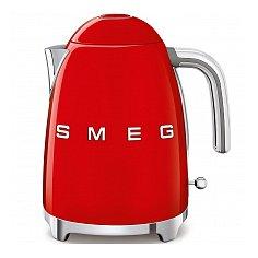 KLF03RDEU SMEG Keukenmachines & mixers
