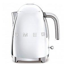 KLF03SSEU SMEG Keukenmachines & mixers