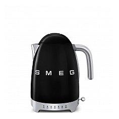 KLF04BLEU SMEG Keukenmachines & mixers