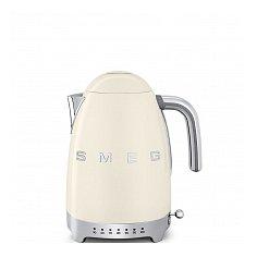 KLF04CREU SMEG Keukenmachines & mixers